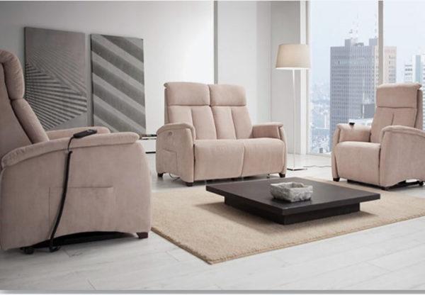 divani-relax-motorizzati-2-3-posti