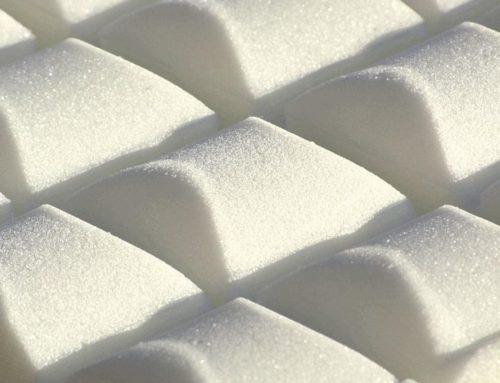 Memory foam o lattice naturale. Qual è il materasso migliore?