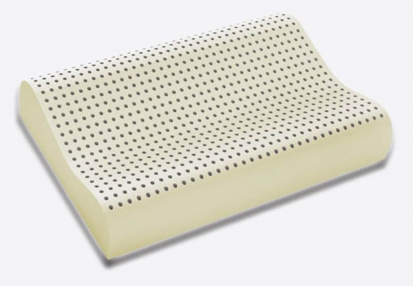 Meglio Cuscino In Lattice O Memory Foam.Quale Cuscino Scegliere Memory Lattice E Altre Alternative