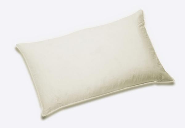 Cuscino morbido poliestere