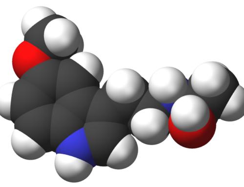 Tutto sulla melatonina che aiuta a dormire