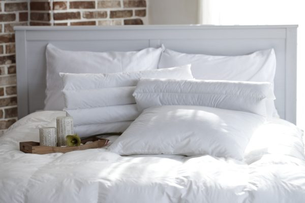 Igiene del letto