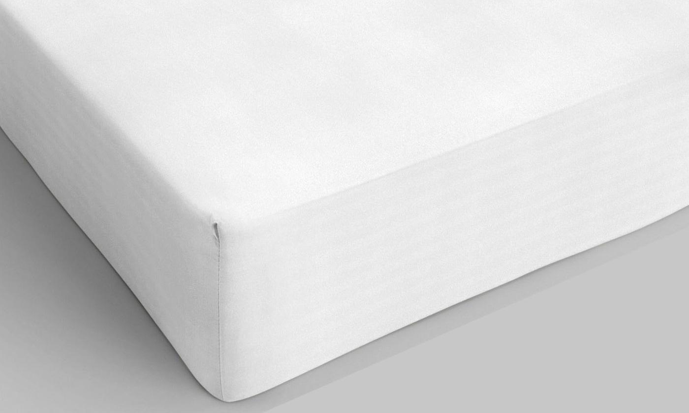 Come Pulire Materasso Memory come pulire il materasso: la guida completa
